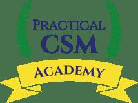 PCSM-Logo
