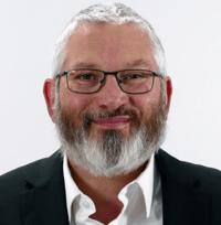 Rick Adams - CEO PracticalCSM